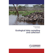 Ecological data sampling and collection