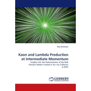 Kaon and Lambda Production at Intermediate Momentum - Insights into the Hadronization of the Bulk Partonic Matter Created in Au+Au Collisions at RHIC