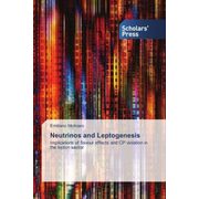 Neutrinos and Leptogenesis - Implications of flavour effects and CP violation in the lepton sector