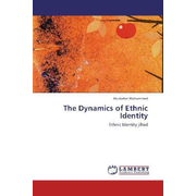 The Dynamics of Ethnic Identity - Ethnic Identity jilted