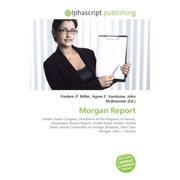 Morgan Report