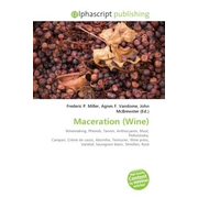 Maceration (Wine)