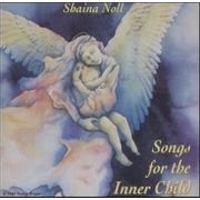Songs for the Inner Child, 1 Audio-CD