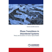 Phase Transitions in Disordered Systems - Theory and Simulations of Various Typical Models