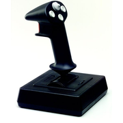 CH Products 200-503 Gaming Controller Joystick
