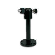 Velleman CAMB7BK camera mounting accessory