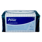 Astar AS31013 disinfecting wipes