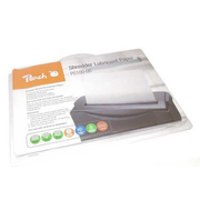 Peach PS100-00 paper shredder accessory Lubricating oil