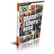 Multiplayer Grand Theft Auto IV software manual Italian 256 pages