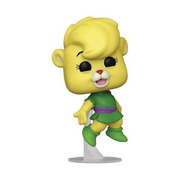 FUNKO 48096 action/collectible figure