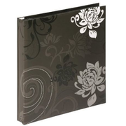 Walther Design EA-201-B photo album Black