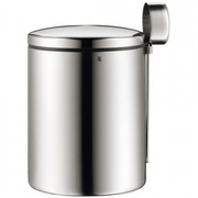 WMF 06 3097 6030 Jar Stainless steel 1 pc(s)
