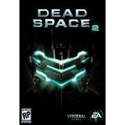 Multiplayer Dead Space 2 - Guide book Games Italian 240 pages