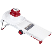 Zyliss E11651 grater Red, White