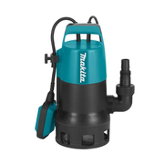 Makita PF0410 submersible pump 5 m