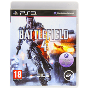 Cedemo Battlefield 4 - Day One Limited Edition