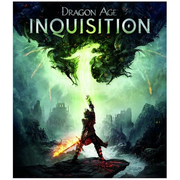 Electronic Arts EA Dragon Age: Inquisition (Xbox One) Standard Englisch
