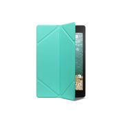 "HTC Magic Cover 22.9 cm (9"") Folio Green"