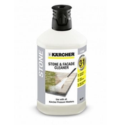 Kärcher 6.295-767.0 pressure washer accessory Cleaning agent