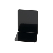 MAUL 3506390, Black, Metal, 0.8 mm, Glossy, Germany, 120 x 140 x 140 mm