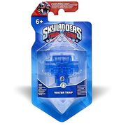 Activision Skylanders: Trap Team - Outlaw Brawl & Chain Hybrid Toy