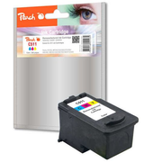Peach 314480 print head Inkjet