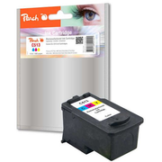 Peach 314483 print head Inkjet