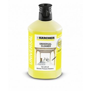 Kärcher 6.295-755.0 pressure washer accessory Cleaning agent