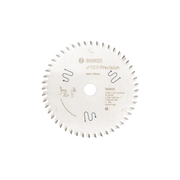 Bosch Top Precision Best for Multi Material Circular Saw Blades