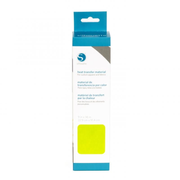Silhouette HEAT-9SM-LIME film adhesive
