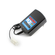 Team Orion ORI30197 battery charger