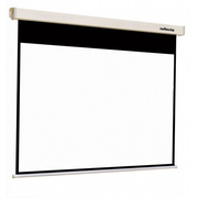 Reflecta 87681 projection screen 4:3