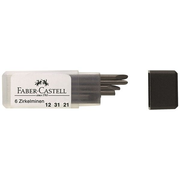 Faber-Castell 123121 lead refill