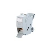 METZ CONNECT 1309426003-E socket-outlet Grey