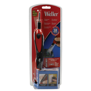 Weller WEL.WPS18MP