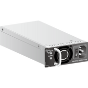 Huawei PAC-500WA-BE network switch component Power supply