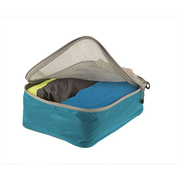 Sea To Summit ATLGMBMBL equipment case Blue