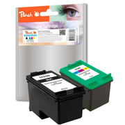 Peach 313037 print head Inkjet