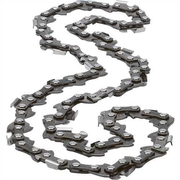 Black & Decker A6225CS chain 0.25 m