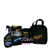 Meguiar's UMKL vehicle cleaning / accessory