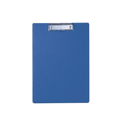 MAUL 2335237 clipboard A4 Blue
