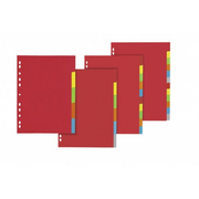 Pagna 31101-20 register paper 10 pc(s) 225 mm