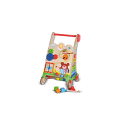 Knorrtoys 68690 learning toy