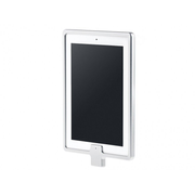 xMount xm-Secure-03-iPad-2-3-4 tablet security enclosure Stainless steel