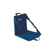 Outwell 470061 beach chair Blue Polyester Sitting