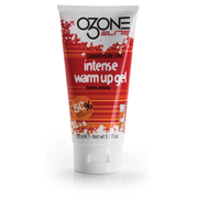 Elite Intense Warm up Gel body cream 150 ml