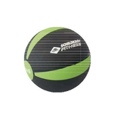 Schildkröt Fitness 960061 medicine ball 1 kg Black, Green