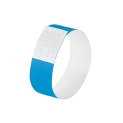Sigel EB211 wristband Blue Event wristband