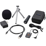 Zoom APH-2N dictaphone accessory