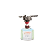 Coleman 2000028072 camping stove Canister stove
